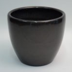 360mm VENETIAN BOWL WITH INSERT