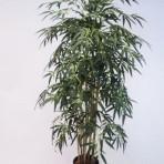150CM BAMBOO TREE