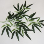 BAMBOO SPRAY X 67 LEAVES