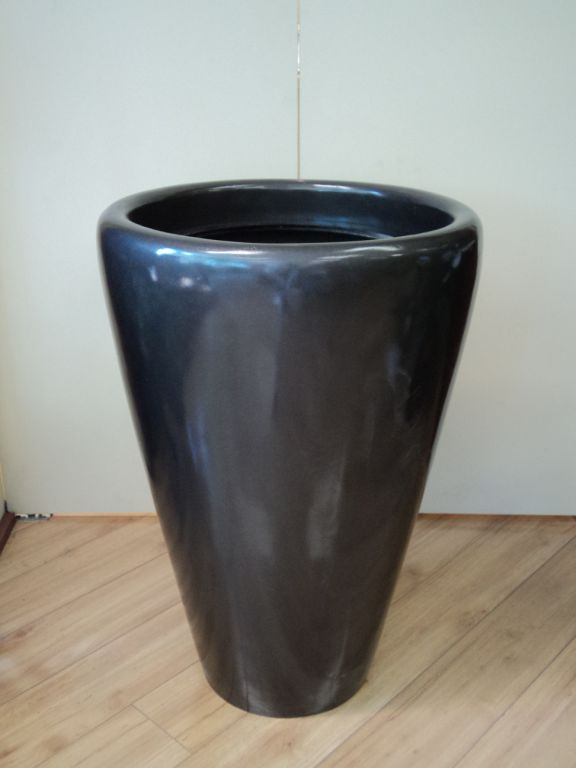 650mm high cone shape