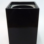 600MM HIGH SQUARE PLANTER