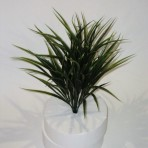 GRASS BUSH 40CM HIGH
